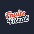 Fruits4Real Casino