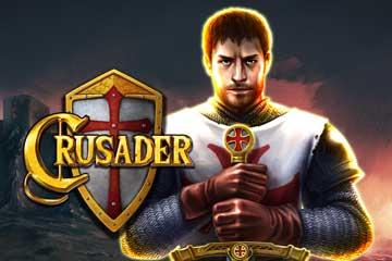 Crusader Slot