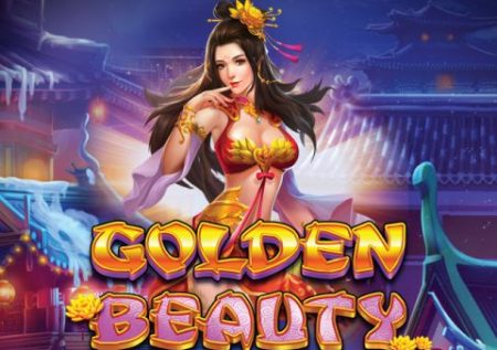 Golden Beauty Slot