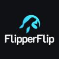 FlipperFlip Casino
