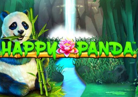 Happy Panda Slot